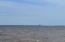View across Bay towards Destin, WOW!
