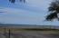 19 NE Bay Drive, Fort Walton Beach, FL 32548