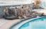 396 Chivas Lane, UNIT 107C, Santa Rosa Beach, FL 32459