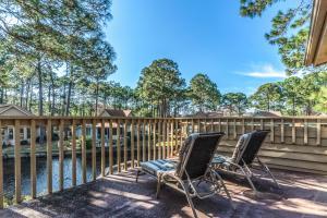 244 Audubon Drive, Miramar Beach, FL 32550