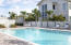 4923 E County HWY 30A, F105, Santa Rosa Beach, FL 32459