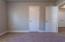 20 Tranquility Court, Santa Rosa Beach, FL 32459