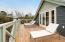 Top Deck Sun Porch