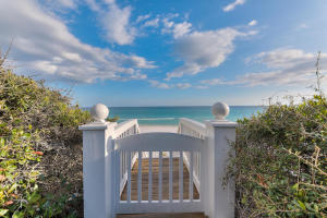 Lot 3/4 Jasmine Circle, Santa Rosa Beach, FL 32459