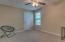 501 Eisenhower Drive, Crestview, FL 32539