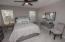 4009 Dancing Cloud Court, UNIT 29, Destin, FL 32541
