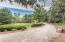 189 Scrub Oak Circle, Santa Rosa Beach, FL 32459