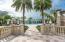 100 Matthew Boulevard, 103, Destin, FL 32541