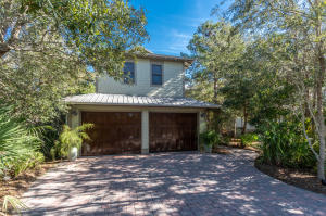 100 S Summit Drive, Santa Rosa Beach, FL 32459