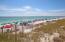 Beach looking West... oooh.