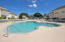 More pools!