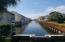 Want to just fish off the shore? This canal is steps from your door. And in site of your deck.