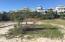 4 Gulf Dunes Lane, Santa Rosa Beach, FL 32459