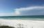 Gulf Dunes boasts 1,231 feet of pristine, private beach frontage
