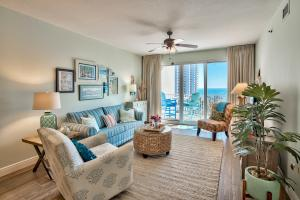 112 Seascape Drive, UNIT 608, Miramar Beach, FL 32550
