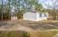301 Edgewood Terrace, Santa Rosa Beach, FL 32459