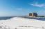 100 Gulf Shore Drive, 404, Destin, FL 32541