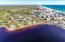 Lot 21 Lakeview Drive, Santa Rosa Beach, FL 32459
