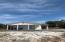 70 W Seahorse Circle, Santa Rosa Beach, FL 32459