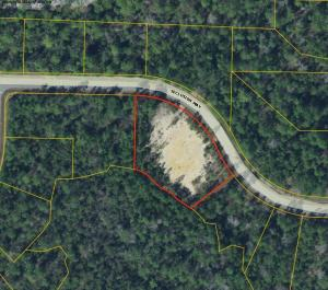 Lot 47 Seclusion Way, Santa Rosa Beach, FL 32459