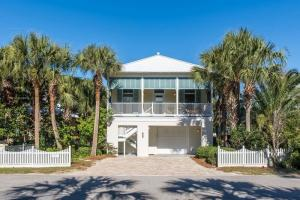 66 Los Angeles Street, Miramar Beach, FL 32550