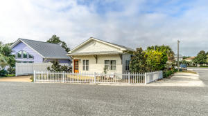 85 Flounder Street, Santa Rosa Beach, FL 32459