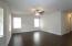 139 Wright Circle, Niceville, FL 32578