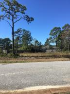 Lot 28 Pelican Bay Drive, Santa Rosa Beach, FL 32459