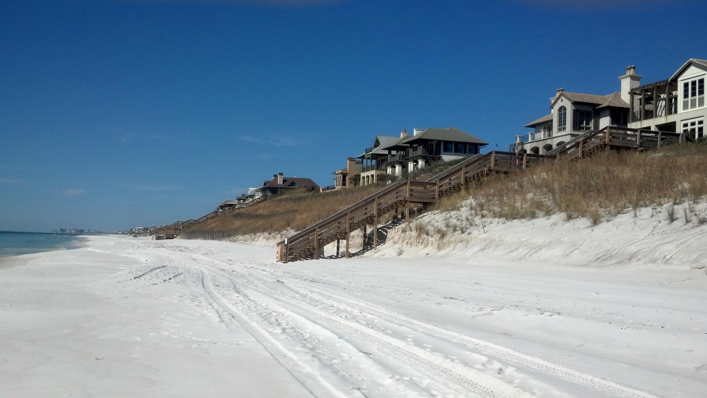 40 Antigua Ln, Santa Rosa Beach, FL 32459