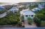 40 Antigua Lane, Santa Rosa Beach, FL 32459