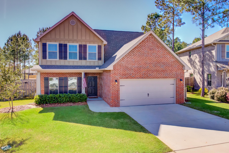 Hammock Bay Homes For Sale Real Estate