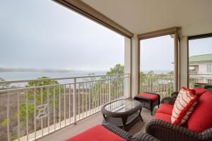 8709 Anchorage Drive, 8709, Miramar Beach, FL 32550
