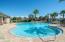 8853 Brown Pelican Circle, Navarre, FL 32566
