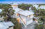 118 Scrub Oak Circle, Santa Rosa Beach, FL 32459