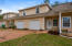 521 31st Street, Niceville, FL 32578