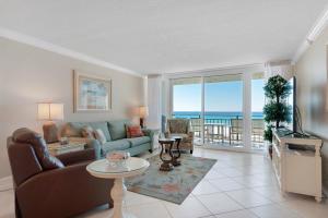 381 Santa Rosa Boulevard, W309, Fort Walton Beach, FL 32548