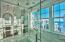 3rd Floor Master Bathroom