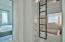 1st Floor Bedroom and Bunk Area