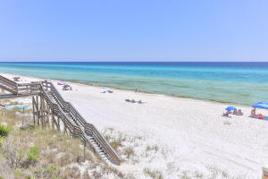 8046 E Co Highway 30-A, UNIT 1, Inlet Beach, FL 32461