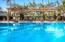Tree Top Community Pool