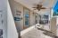 116 Sarasota Street, Miramar Beach, FL 32550
