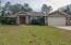 6709 Castlewood Street, Navarre, FL 32566