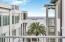 53 Sea Venture Alley, Alys Beach, FL 32461