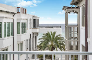 53 Sea Venture Alley, Alys Beach, FL 32461