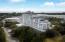9500 Grand Sandestin Boulevard, 2209, Miramar Beach, FL 32550