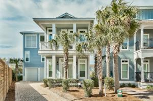 21 Sandal Lane, Seacrest, FL 32461