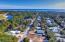 Lot 5 Seacrest Drive, Seacrest, FL 32461