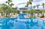11 Lifeguard Loop W, Seacrest, FL 32461