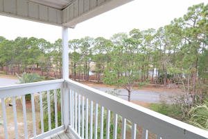 4080 Dancing Cloud Court, 234, Destin, FL 32541