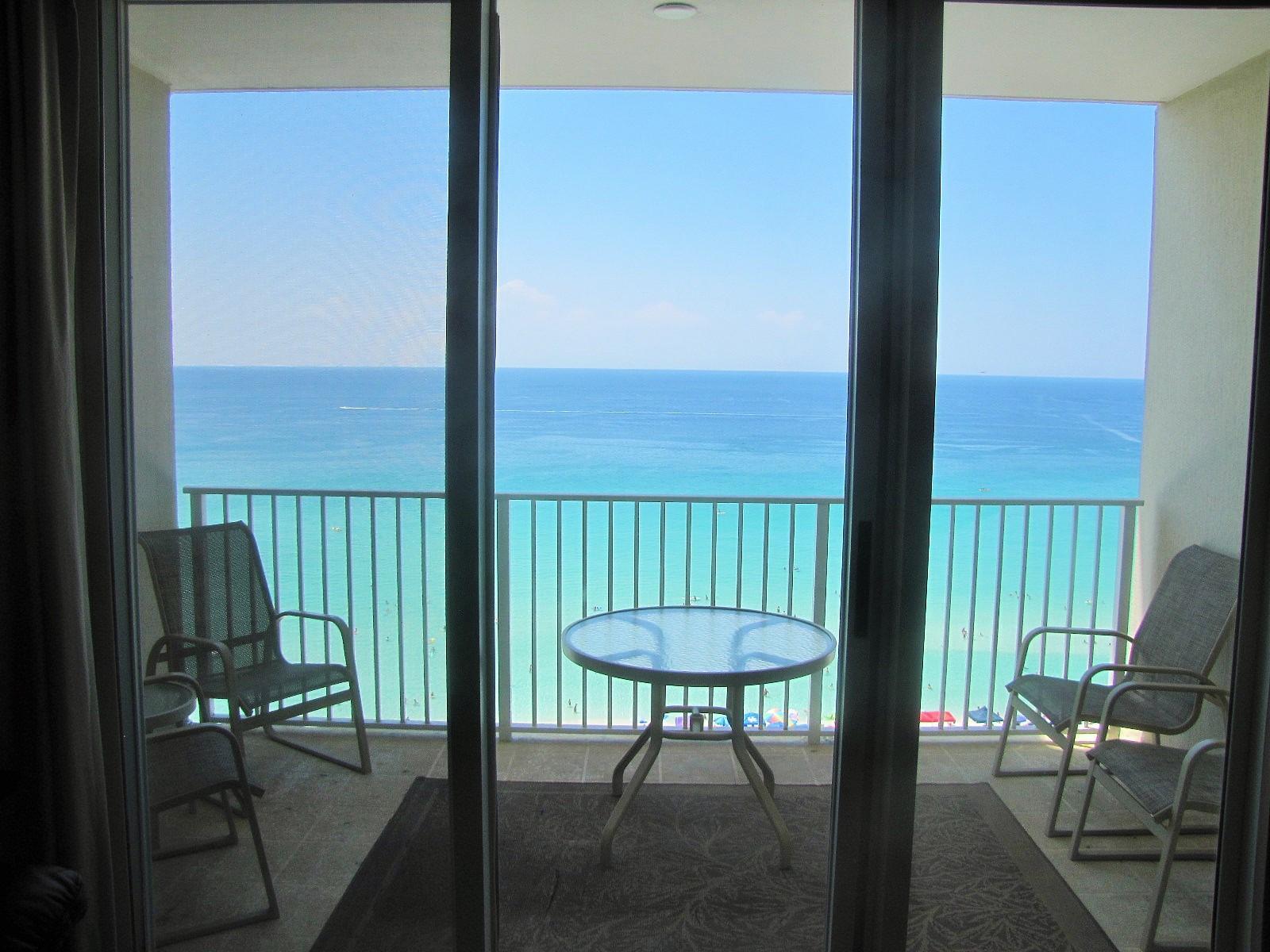 1200 Scenic Gulf Drive UNIT B1110, Miramar Beach, FL 32550